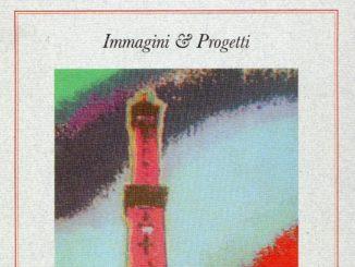 Genova-città-di-Colombo-1992-326x245
