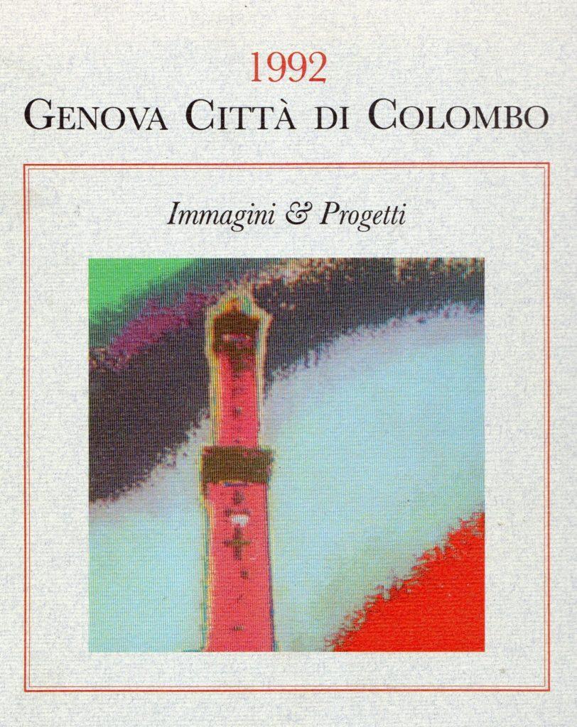 Genova-città-di-Colombo-1992-812x1024