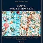 GRANDI-MAPPE-LA-SCOPERTA  HACHETTE-lA-SCOPERTA-DEL-nUOVO-mONDOP-894x1024  Grandi-Mappe-della-Storia-150x150  MAPPA-OLAUS-COPERTINA-doc-doc-150x150