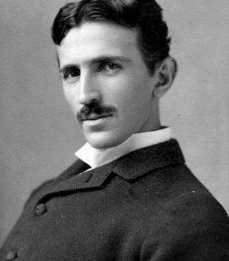 Nikola-Tesla-doc-335x381