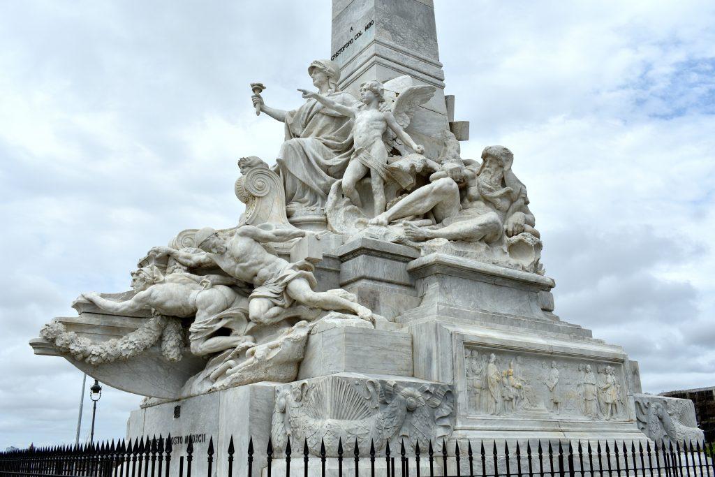 ARNALDO-ZOCCHI-_monumento_colon_10_DSC_3757-1024x683