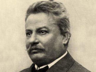 Giovanni-Pascoli-1-696x392-1-326x245