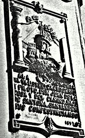 HILARIO-ETC-LA-COSA