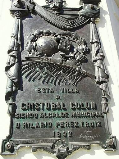 HILARIO-PEREZ