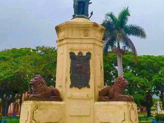 MIGUEL-MELERO-Almirante_Cristobal_Colon-326x245